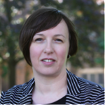 Dr. Amanda Grenier