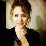 Ieva Stoncikaite Author Image 03-02-2017