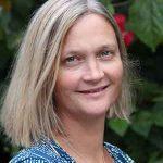 Janine Wiles