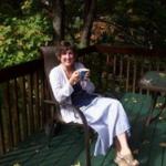 caring, caregiving, critical gerontology