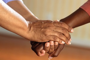 Caregiving, Carers, End of Life, Critical Gerontology