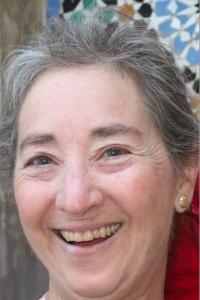 Critical Gerontology, Ending Ageism, Gullette