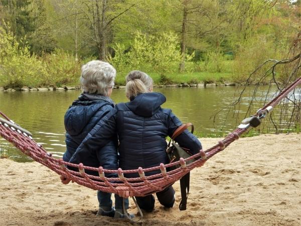 Dementia, Critical Gerontology, Social Gerontology