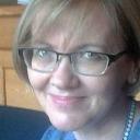 Ann Leahy